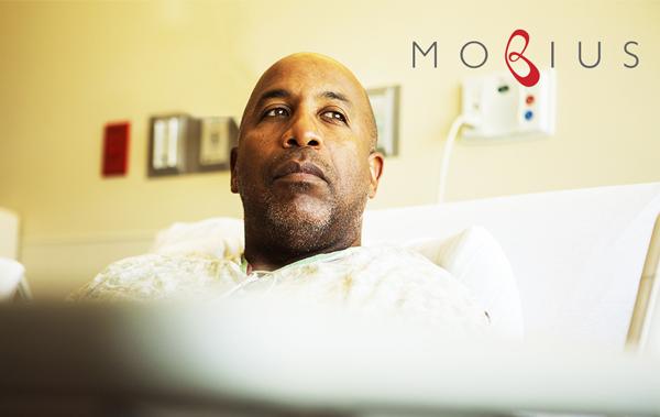 transplante renal mobius