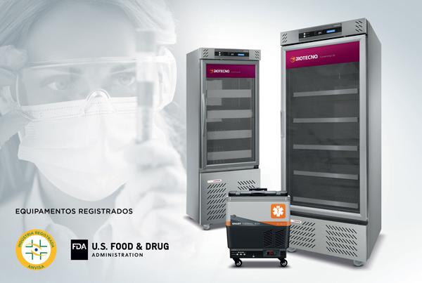 biotecno-refrigeracao