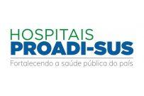 hospitais-proadi-sus