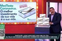 medteste-coronavirus