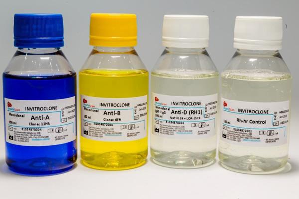 imunoscan-soros-teste